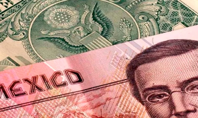 Image result for currency market in Mexico